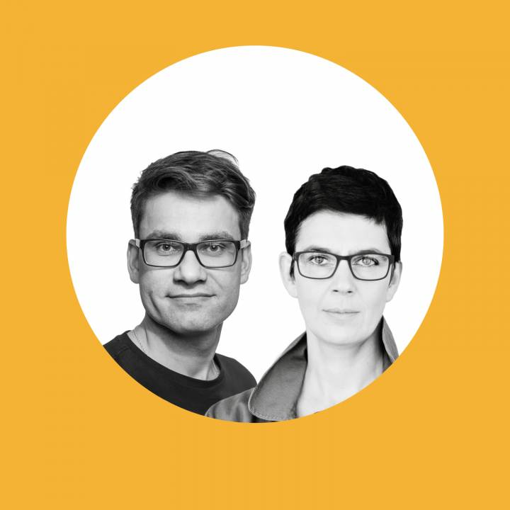 (In)attention