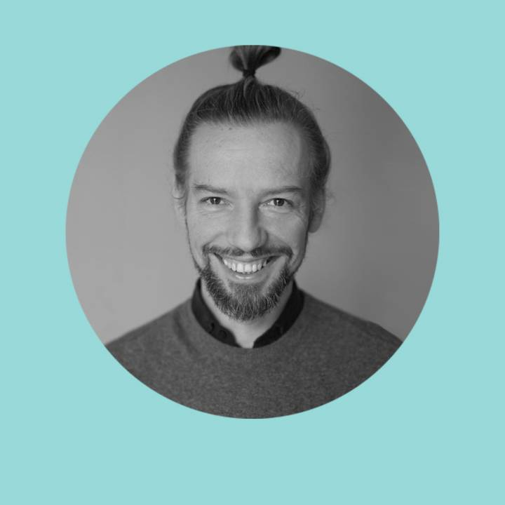 Hello! I know you – I am you
