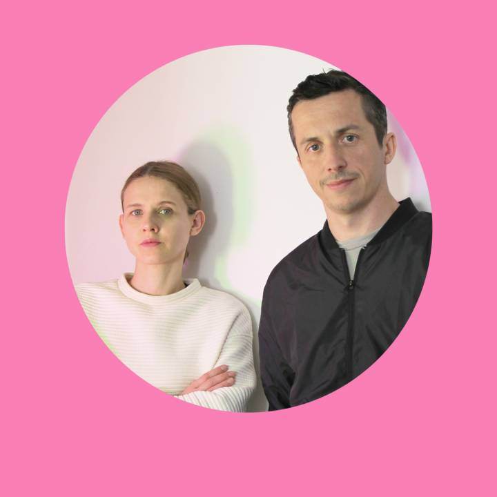 Dematerialization